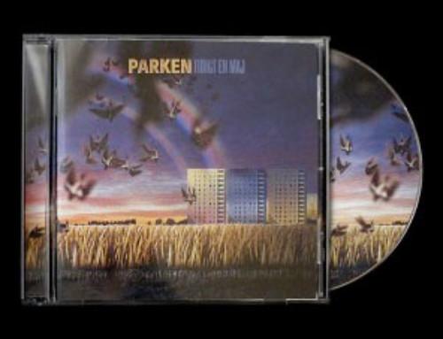Parken Album