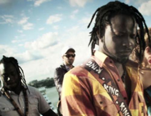 Maher & Sousou Cissoko ft. Timbuktu